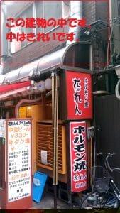 東京 卓球 居酒屋